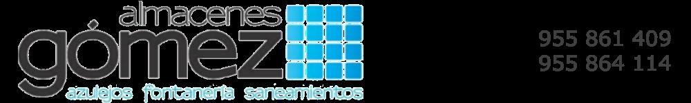 Almacenes Gómez
